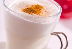 Kaynatılan sütün besin değeri azalıyor