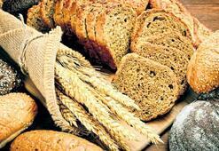 Glutensiz diyette büyük tehlike