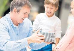 Teknolojik babalara