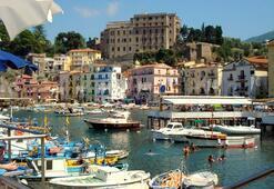 İtalya'nın mutlaka görülmesi gereken yerleri