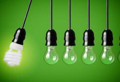 Enerji tüketimini yüzde 20 azaltacak püf noktaları