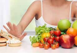 Kadınlar arasında yeni trend: Boo diyeti