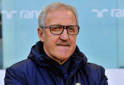 Trabzonspor için Luigi Delneri iddiası