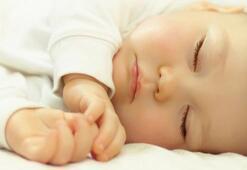 Uyku eğitiminin zararları