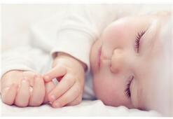 Tüp bebek tedavisi ve merkezler hakkında bilmeniz gereken 10 Gerçek..