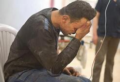 Halk isyan etti: PYD/PKK bölgede yağma ve katliam yapıyor
