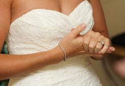 Evlilik endişelerinizi gözden geçirin