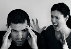Boşanmanın çocuklara etkisi