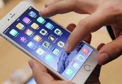 Cep telefonu bir insan olsaydı yakınlık derecesi ne olurdu