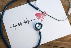 Kalp hastaları oruç tutarken nelere dikkat etmelidir