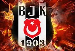 Beşiktaş transfer haberleri 19 Haziran transferde son gelişmeler