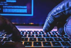 Heyecanla karşılandı Çinden hacklenemeyecek iletişim ağı