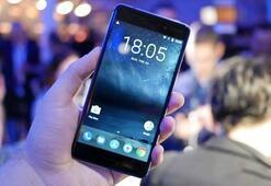 Nokianın yeni akıllı telefonları Türkiyede satışa çıkıyor