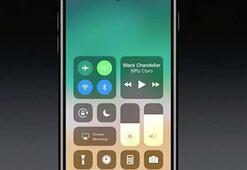 iOS 11, iOS 10a göre daha fazla depolama alanı sunuyor