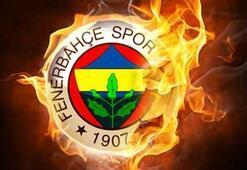 Fenerbahçe tranfer gündemi - 19 Haziran Fenerbahçe transfer haberleri
