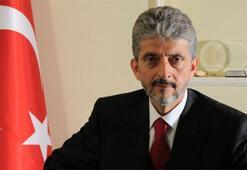 Ankara Büyükşehir Belediye Başkanı Mustafa Tuna: Çukurambardaki binalar öldü, Allah rahmet etsin