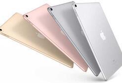 12.9 inçlik yeni iPad Pro kullanıcılara neler sunuyor