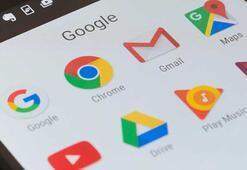 Googledan terörizm videolarının kaldırılmasına yönelik yeni adımlar