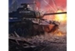 Yeni Tank Finalistleri