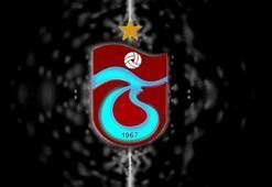 Trabzonspordan Akyazı açıklaması