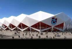 Trabzonspor KAPa bildirdi