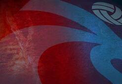 Trabzonspor, Lazio ile 19 yıl sonra hesap görecek