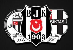 Beşiktaş yeni sezonda iddialı