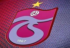 Trabzonsporda kulüp personeline ödeme yapıldı