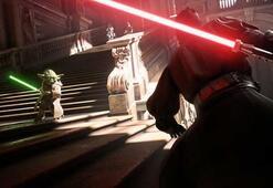 YouTube, E3 süresince en çok izlenen oyun videolarını açıkladı