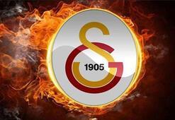 Galatasaray transfer haberleri (20 Haziran transfer günlüğü)