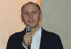 Muharrem Usta: 3 Temmuz'da FIFA'ya başvuracağız