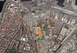 'İzmir' ihalesi Teknik Yapı'nın