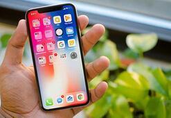 iPhone X detaylı inceleme Appleın şimdiye kadar yapmış olduğu en iyi iPhone