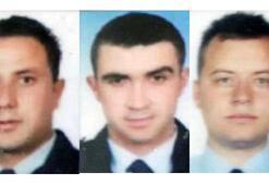 İstanbulda bekar evinde kalan 2 polis ölü, 1 polis komada bulundu