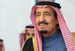 Suudi Arabistanda bayram tatili 23 güne çıkarıldı