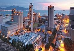 Üretim Reform Paketi Kabul Edildi