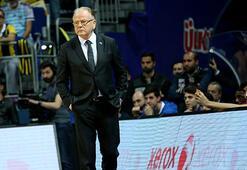 Fenerbahçe hak etti