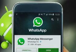 WhatsApp eski Android cihazlara desteğini ne zaman kesecek