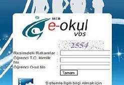 e-Okul VBS girişi nasıl yapılır - E-okul takdir-teşekkür belgesi hesaplama…