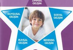Türkiye'nin ilk ve tek Zeka Atölyesi