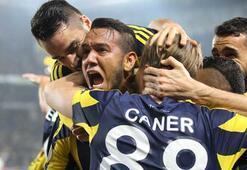 Fenerbahçenin konuğu Osmanlıspor