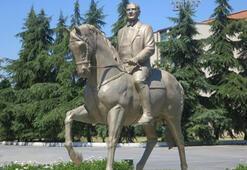At yarışlarına Atatürk formülü