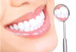 Diş Hassasiyetine Neden Olan Etmenler