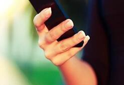 4.5G nedir 4.5Gye nasıl geçilir İşte 4.5G uyumlu cihaz listesi