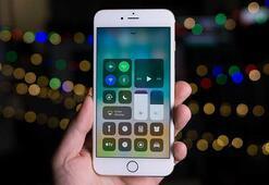 Apple, iOS 11 Beta 2 sürümünü yayınladı