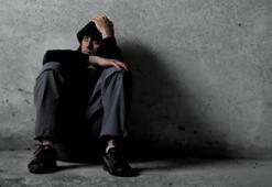 Bağımlılık ile nasıl savaşmalıyız