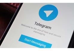 İranda Telegram yöneticileri açlık grevine başladı