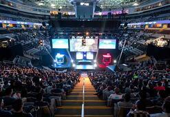 Türkiyede oyun pazarı 700 milyon dolara ulaştı