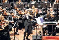 BİFO'dan caz esintili yeni yıl konseri