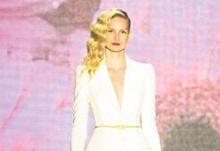 'İstanbul' global moda liginde